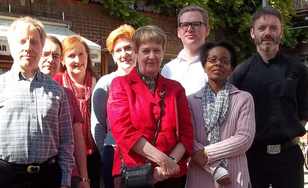 26.5.13 Labour Action Team 003 - Copy