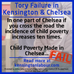 toryfail1childpoverty