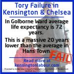 toryfail2lifeexpectancy
