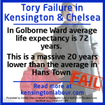 toryfail2lifeexpectancy