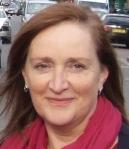 councillor-emma-dent-coad-1