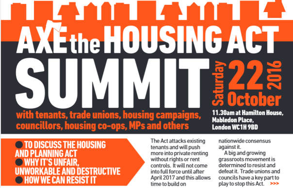 housing-act-mtg