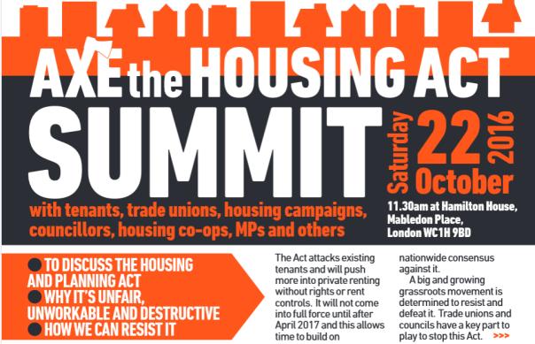 housing-act-mtg